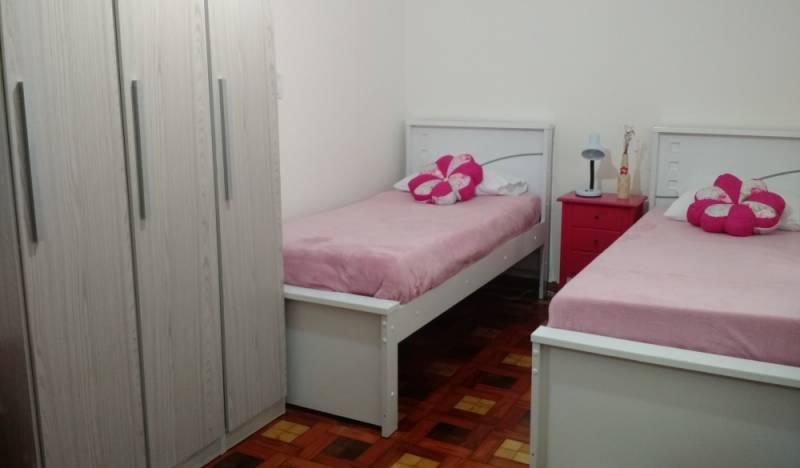Casa Lares para Idoso Jardim Miranda - Casas Lares para Idosos