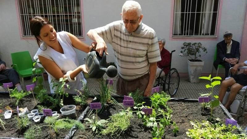 Casas de Asilo para Idosos Itaquera - Casas Lares para Idosos