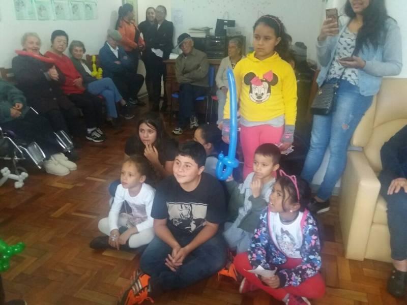 Casas de Cuidados para Idosos Preço Artur Alvim - Casas Lares para Idosos