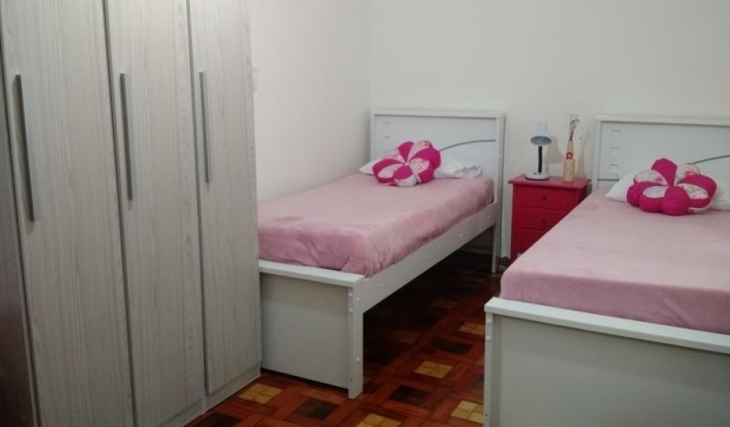 Clínica para Lazer para Idoso no Centro de Convivência Jardim São Vicente - Lazer do Idoso Day Care