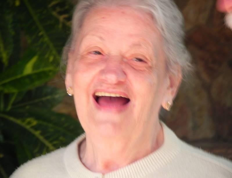 Espaço para Idosos com Alzheimer Jardim Morumbi - Espaço para Idosos com Parkinson