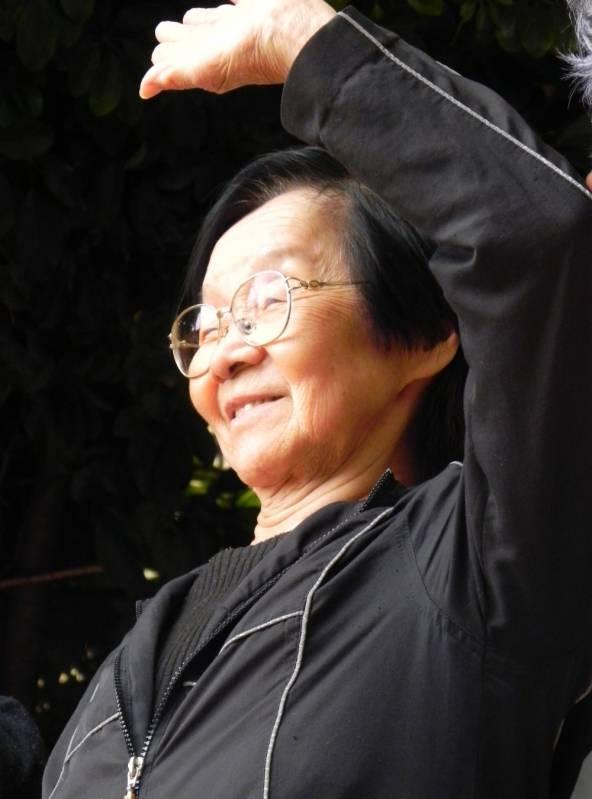 Espaço para Terceira Idade Parada Inglesa - Espaço para Idosos com Parkinson