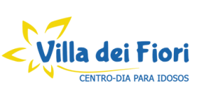 Casas para idosos - Casas Villa dei Fiori