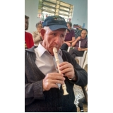 atividades para idosos em asilos São Caetano do Sul