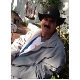 creche para idoso com alzheimer local Parque Continental