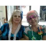 orçamento de lares de idosos temporários Portal D'Oeste